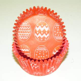 # 450C EASTER EGG ORANGE