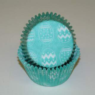 # 450C EASTER EGG TEAL