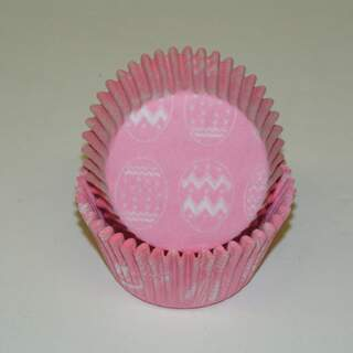 # 450C EASTER EGG  LIGHT PINK