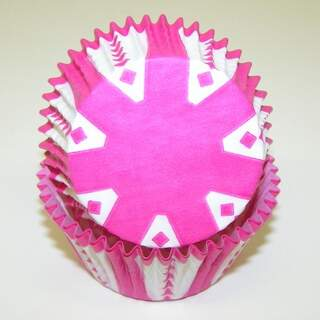 #450C CARNIVAL PINK