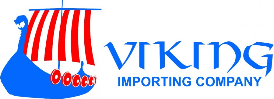 Viking Importing
